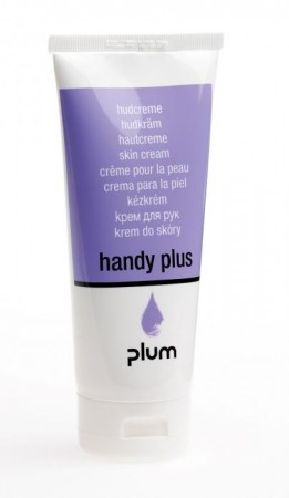 Handy Plus hudpleiekrem
